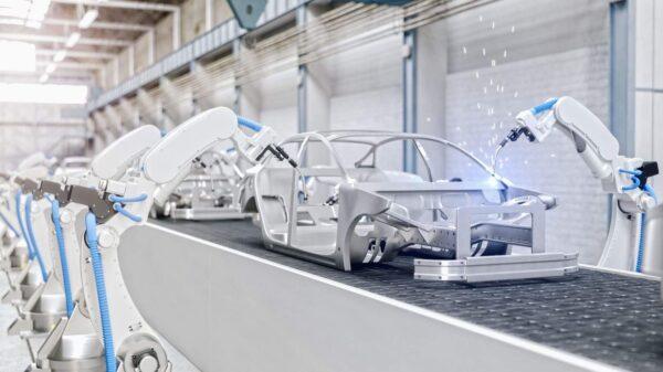 Fabricante de Automóviles Ley Limón