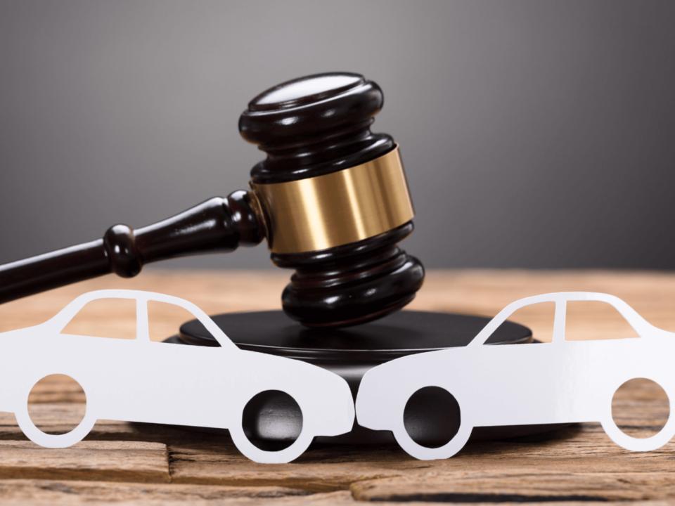 daños punitivos de la ley del limón versus sanciones civiles